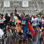 Tokyo Marathon canceled for most runners in an effort to slow coronavirus