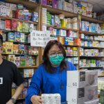 How a Pharmacy Handles Mask Hoarders and Coronavirus Fears – The New York Times