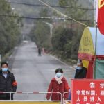 Infections from coronavirus exceed 20K as China vows new measures to prevent spread