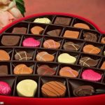How to Make Your Ideal Valentine Gift Basket with Delicious Italian Treats