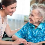 Residential Facilities, Assisted Living, and Nursing Homes