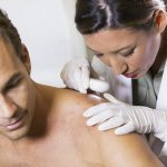 Newer skin cancer treatments improve prognosis for those with cutaneous melanoma