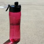 Hydration – How Much Is Enough?