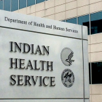 Researchers: Feds must pay for $3B EHR at Indian Health Service