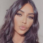 """Kim Kardashian Really, Really Regrets Not Putting a """"Pee Hole"""" in Her Skims"""