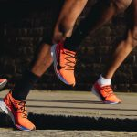 Nike's controversial Vaporflys are like 'doping,' critics say