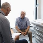 How runaway healthcare costs are a threat to older adults — and what to do about it
