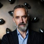 Why was Jordan Peterson placed in a medically induced coma? What we know about benzodiazepines and treatment