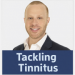 Life after tinnitus habituation: What to expect