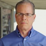 'The Democrats have pretty much out-maneuvered us': Mike Braun wants to lead GOP on healthcare