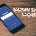 Can Social Media Decrease Risk for Depression During Pregnancy?