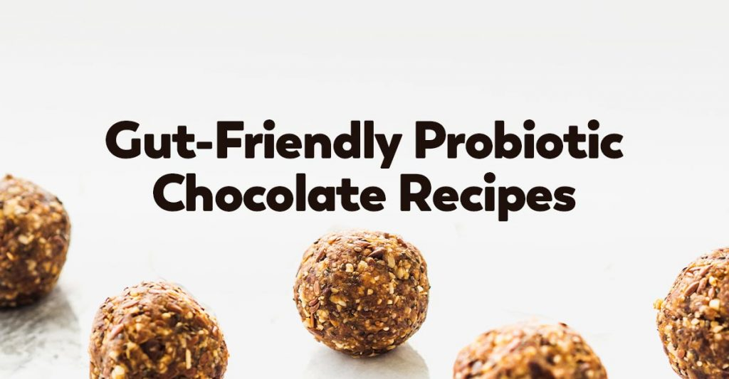 gut-friendly-probiotic-chocolate