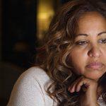 Do Perimenopausal Women Benefit from Melatonin?