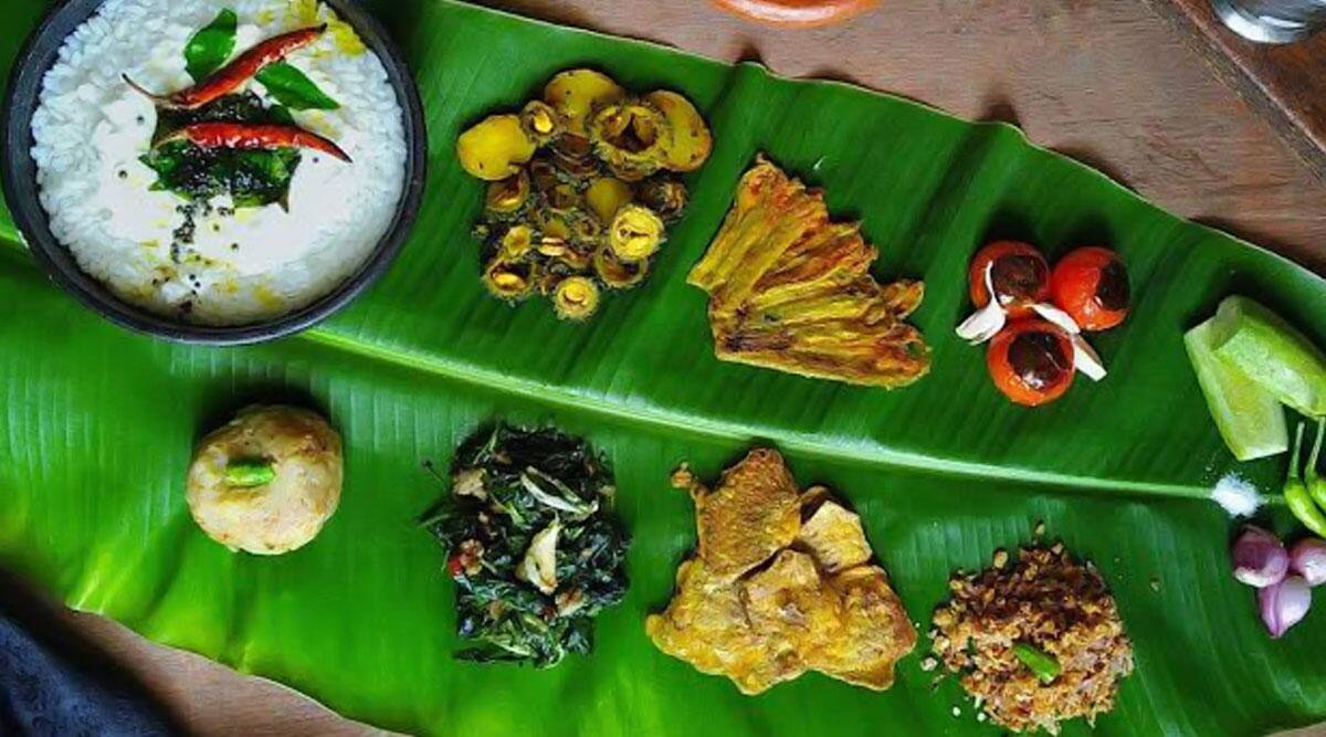 World Pakhala Divas 2020: Know The Significance of Celebrating This Popular Odia Dish (Watch Recipe Video)