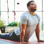 Yoga: Take Back Your Life