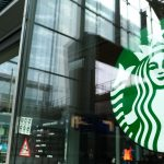 Starbucks Is Paying All Workers for the Next 30 Days, Even If They Choose to Stay Home