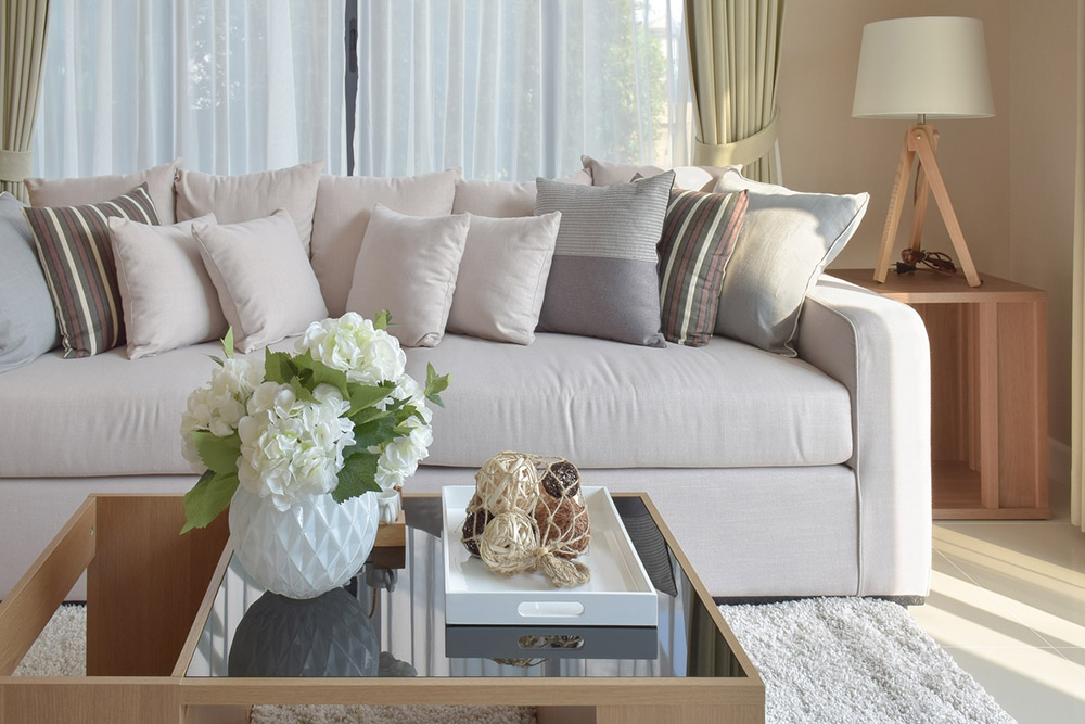 7-ways-to-make-your-home-a-feel-good-sanctuary-living-room