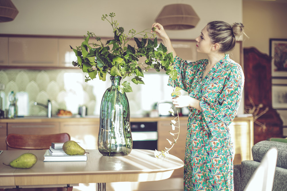 7-ways-to-make-your-home-a-feel-good-sanctuary-nature