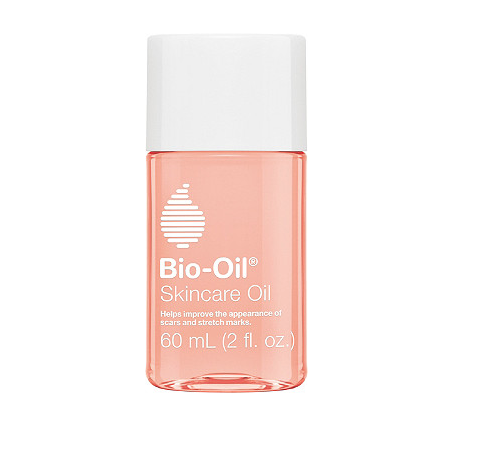 Best stretch mark oils