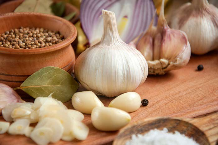 pain in wisdom tooth home remedy